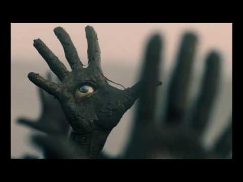 Dalek Ringtone  Ringtones for Android  Scary Ringtones