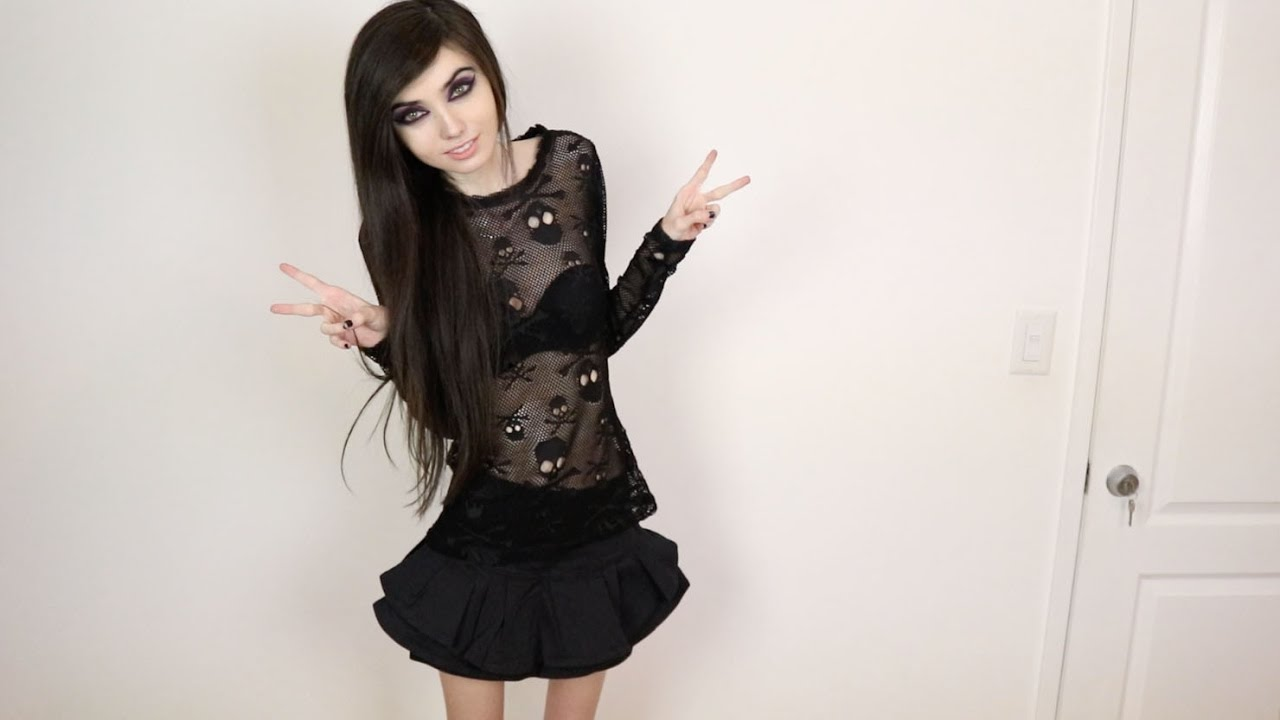 Download Eugenia Cooney: Black Friday Haul +  Dezzal Product Review