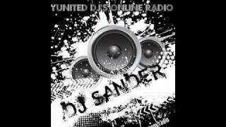 DJ Sander - Papa Americano ( Virtual DJ Edition ).wmv