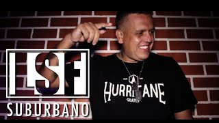 Download Mano Fler - A noite Mp3 and Videos
