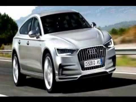 2016 Audi Q8 >> 2016 Audi Q8 Interior And Exterior