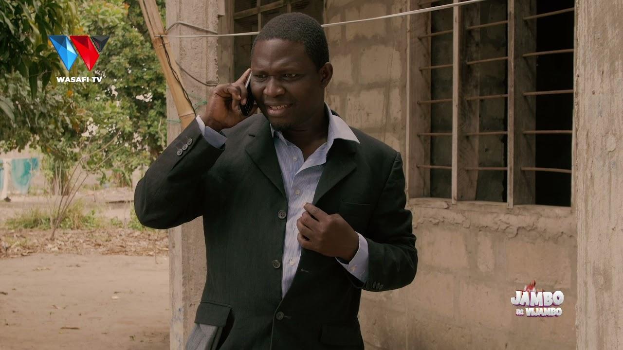 Download JAMBO NA VIJAMBO : BIA ZAMPINZA MBOYOYO !