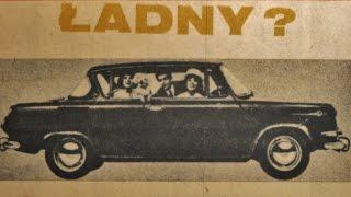Przegląd Prasy Prl - Motor Nr 1 (714), 1966