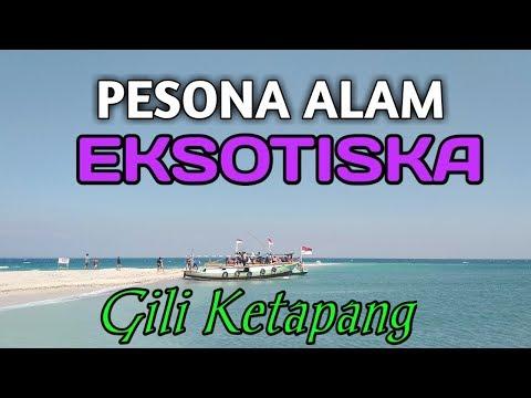 eksotiska-pulau-gili-ketapang-probolinggo