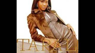 taral hicks ft ll cool j how can i get over you rmx