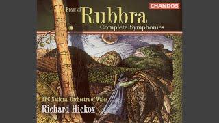 Symphony No. 8, Op. 132: II. Allegretto con brio