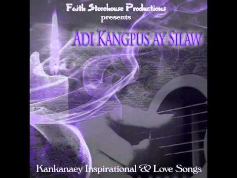 Kankanaey Worship Song - Idaydayaw ko Sik-a
