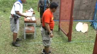 mini tourney aa ipsc indonesia 13 maret 2010 shooter fierly