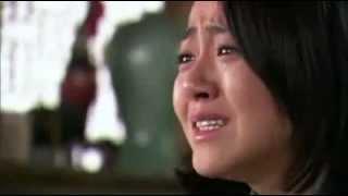 "Cinderella's Sister - Eun Jo ""A....Appa"" (Ep 10)"