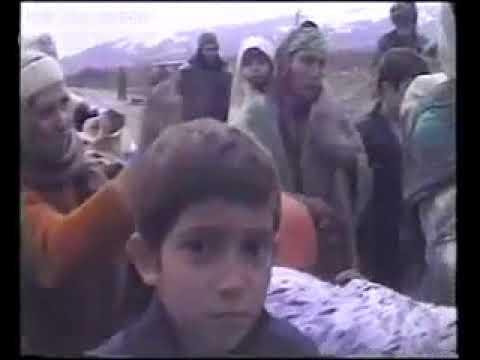 пленные из Ходжалы благодарят армян