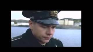 Монолог А Краско  про русский язык  из фильма 72 м