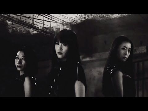 Kalafina 『One Light 〜Short Ver.〜』MV