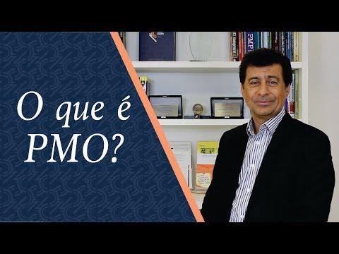 O que é PMO?