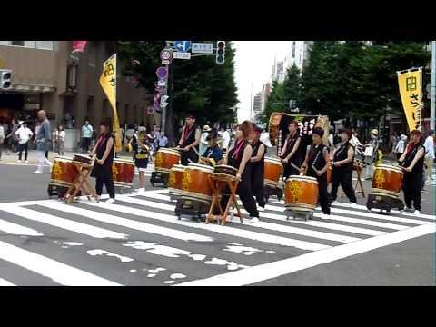 Music Japan Sapporo