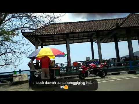 Room tour Hotel Aruna Senggigi Lombok
