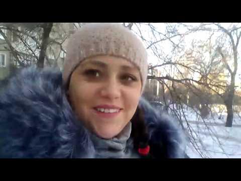 Поездка в СБЕРБАНК