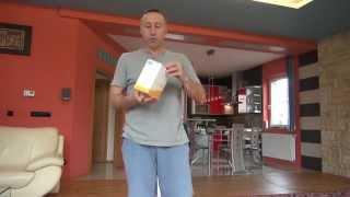 видео Уколы Гепарина: инструкция по применению, для чего назначают