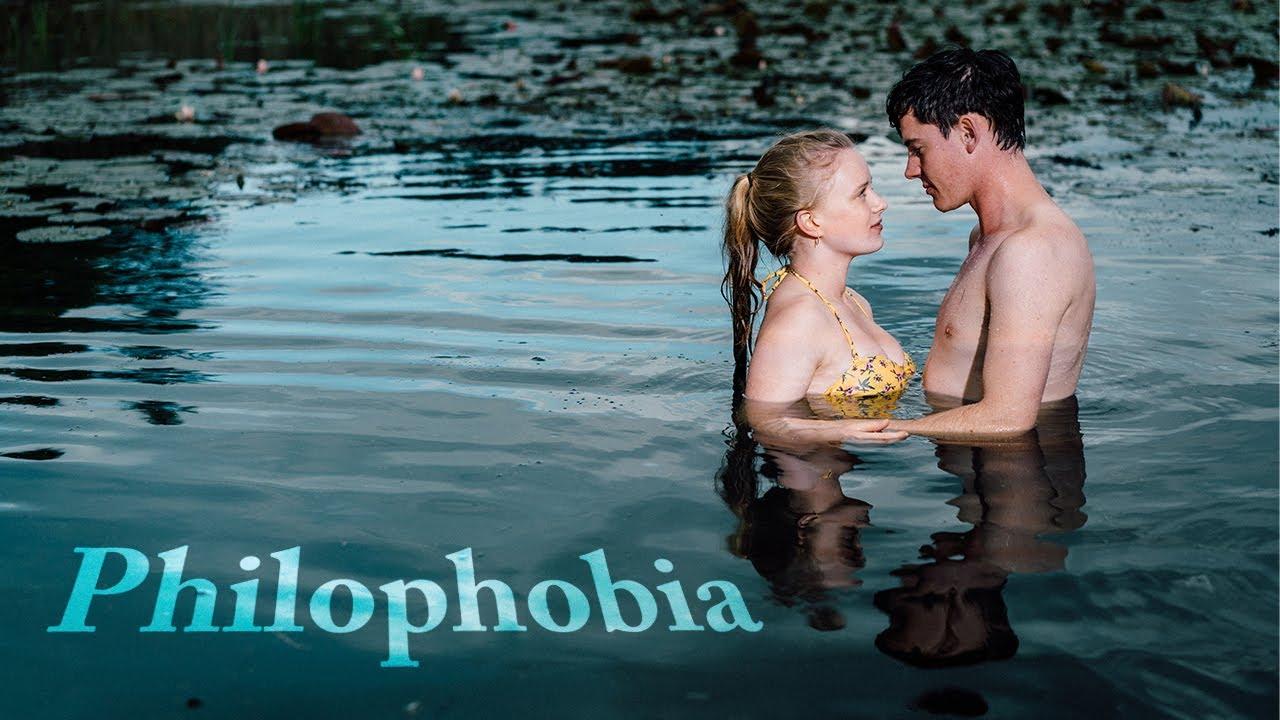 Download Philophobia - Bande annonce (VOSTFR)