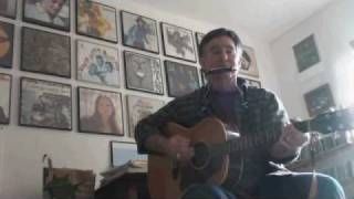 Scott Sommers Sings Bail Me Out Baby - HD