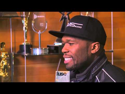 50 Cent Adds New Song to Street King Immortal