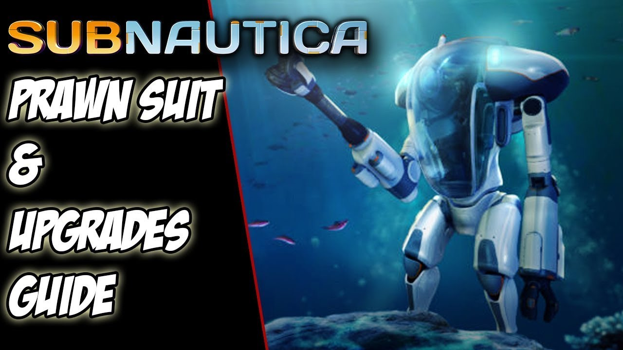 Scanner Room Upgrades Guide Subnautica Tips Tricks Youtube Subnautica gameplay early access, building a new city under the surface of a water. scanner room upgrades guide