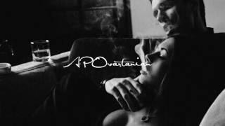 Мари Краймбрери - Он тоже любит дым ❤️ ))))))))))))))