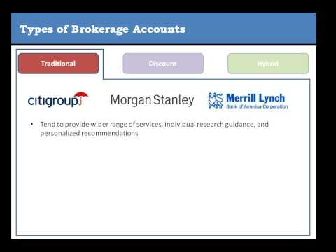 What Is A Brokerage Accountfirm?  Youtube. House Cleaning Aurora Co Sales Skills Course. Unstable Angina Symptoms Spark Capital Boston. Christian Addiction Recovery Programs. The General Lafayette La Tdameritrade Log In. Accept Credit Card Payments Iphone. Cable Vs Satellite Internet. Free Prequalification Home Loan. Test Data Generation Tools Vpn Visio Stencil