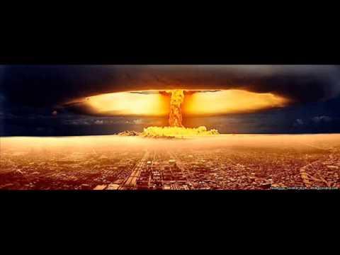 Plane 3d Wallpaper Nuclear Alarm Siren By Lehmann Youtube