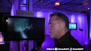 Developer Will Byles Talks PlayStation 3 Horror Game Until Dawn