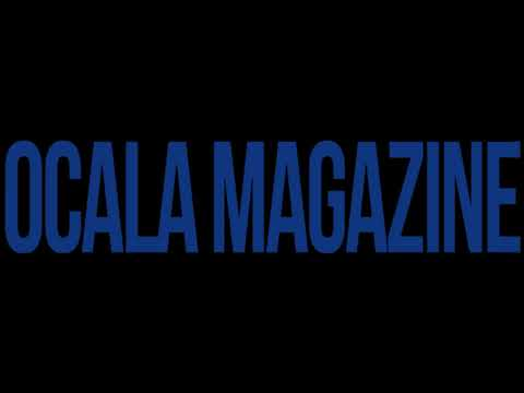 Ocala Magazine Radio with Kelli Hart - Hurricane Irma