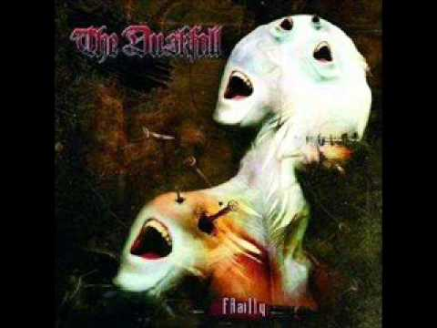 "The Duskfall ""The Light"""