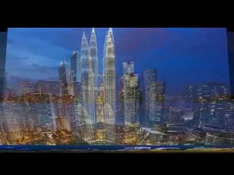 Most Beautiful Cities Nice City Beautiful City Cities In Asia City In The World Youtube