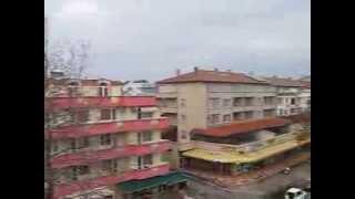 Пентхаус в Приморско - квартира в Болгарии недорого с видом на море!(, 2013-11-22T18:01:26.000Z)