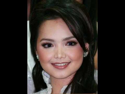 Siti Nurhaliza - Joget Pahang