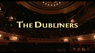 [PART 2] The Dubliners - Live from The Gaiety: 40 Years (2003)   FULL CONCERT