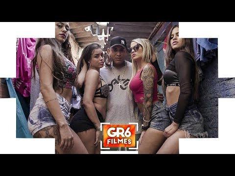 MC Rafa Original – Sem Tapa na Cara