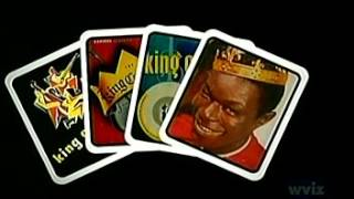 Baixar Nat King Cole - Documentary (2006)