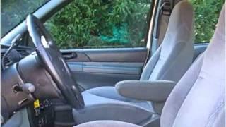 1995 Ford Windstar Used Cars Marlboro NJ