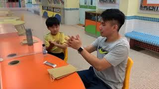Publication Date: 2020-06-03 | Video Title: 大埔浸信會公立學校 防疫資訊