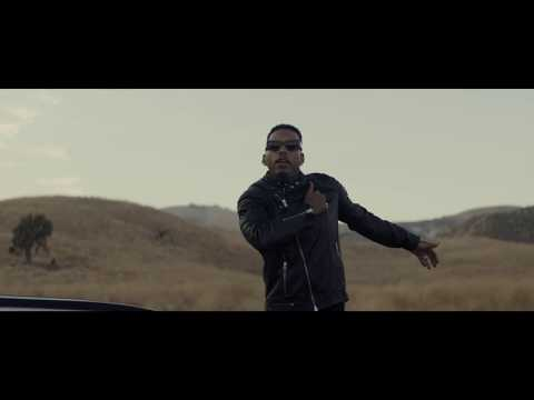 Kid Ink - Rich [Official Video]
