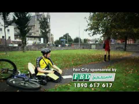 Car insurance - FBD Insurance - car insurance Ireland