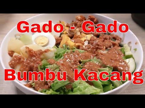 PUSAT!!! JUAL KEMPLANG PANGGANG!! KHAS PALEMBANG!! DI PIPA REJA!! from YouTube · Duration:  4 minutes 4 seconds