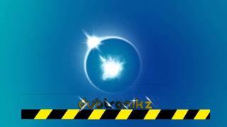 Flux Pavillion - You Got 2 Know Full HD