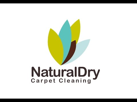 Natural Dry Carpet Cleaning