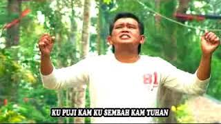 Download Lagu LAGU ROHANI KARO USMAN GINTING RAJA DAME mp3