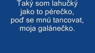 Straňanské, Korytňanské