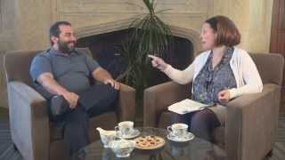 L & Tea Time with Michelle: Episode 3 - Certificates of Occupancy and Multifamily Buildings