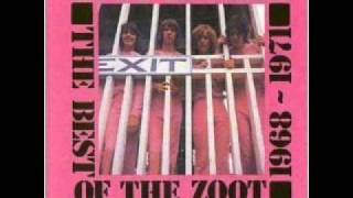 Zoot - Monty And Me