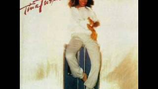 Tina Turner - Fruits Of The Night