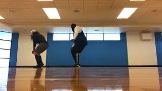Sanko Line Dance